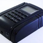 Control RFID